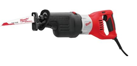 מסור חרב 1500W SUPER  MILWAUKEE